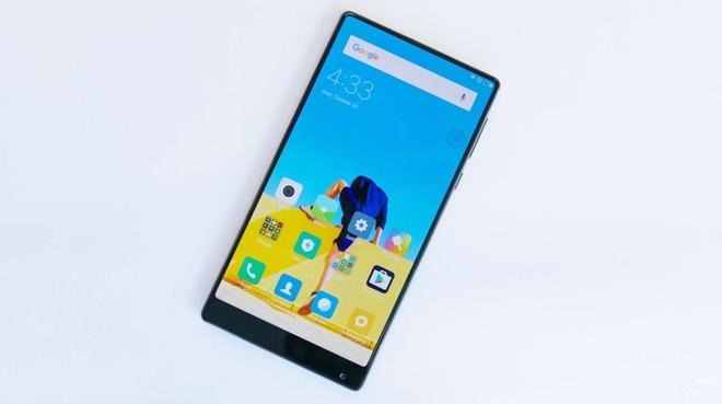 5 smartphone khong vien dang mo uoc hinh anh 1