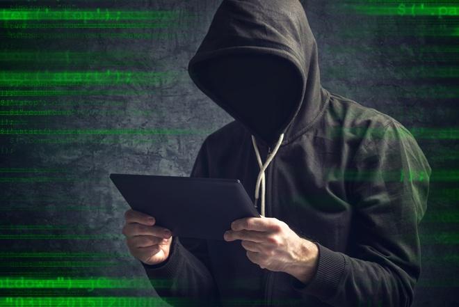 Darknet: Duoi day tang bang cua mang Internet hinh anh