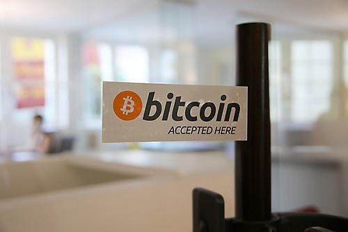 Dau la 'thung lung Bitcoin' cua the gioi? hinh anh