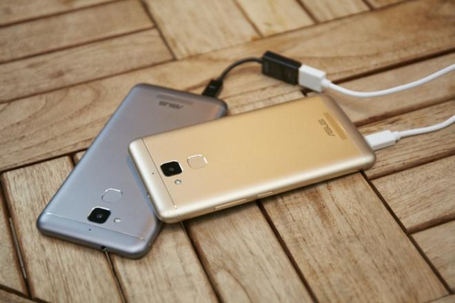 5 smartphone pin trau anh 1
