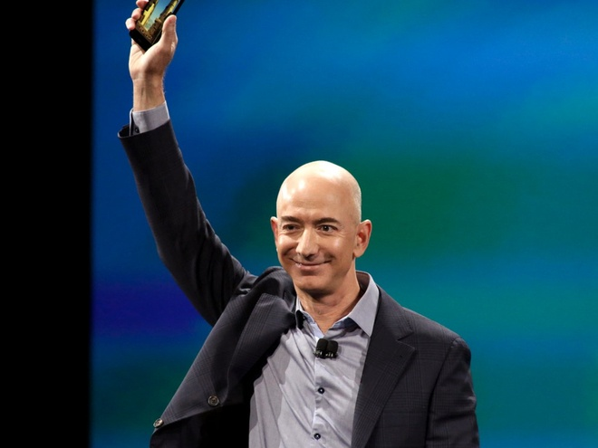 Jeff Bezos lam giau nhu the nao? anh 19