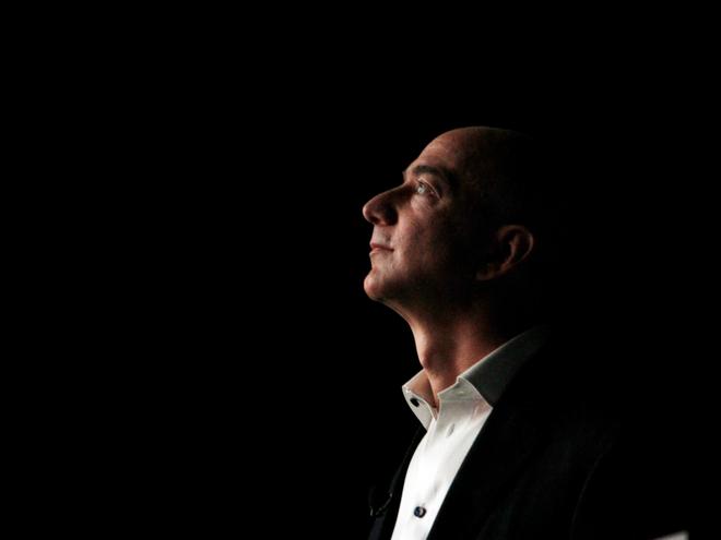 Jeff Bezos lam giau nhu the nao? anh 3