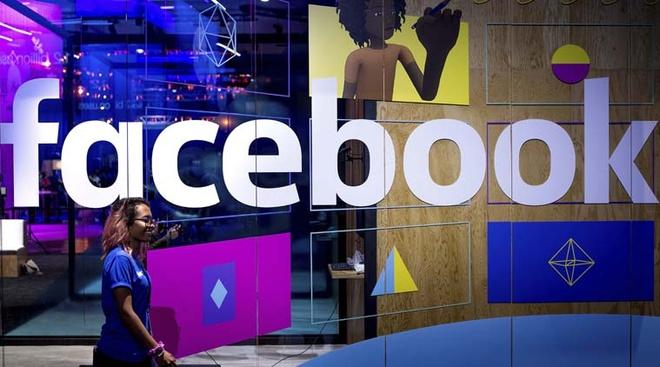 Facebook bi mat thu nghiem ung dung tai Trung Quoc? hinh anh