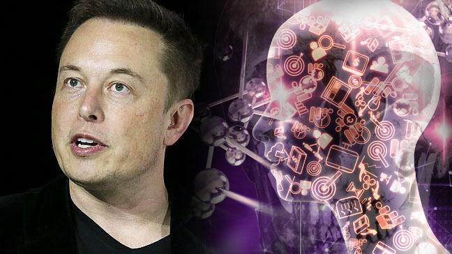 Elon Musk: 'Tri tue nhan tao nguy hiem hon ca Trieu Tien' hinh anh