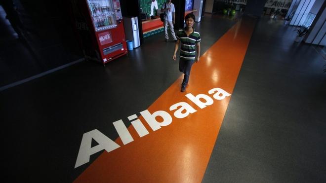 Alibaba, Tencent de doa the doc ton cua nguoi My hinh anh