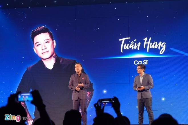 Galaxy Note 8 ra mat tai Viet Nam voi gia 22,5 trieu dong hinh anh 11