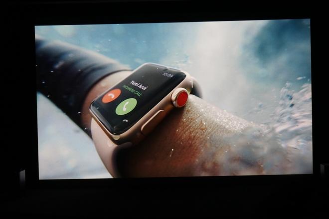 iPhone 8, 8 Plus va iPhone X trinh lang, gia len toi 999 USD hinh anh 16