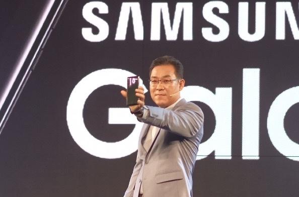 Galaxy Note 8 ra mat tai Viet Nam voi gia 22,5 trieu dong hinh anh