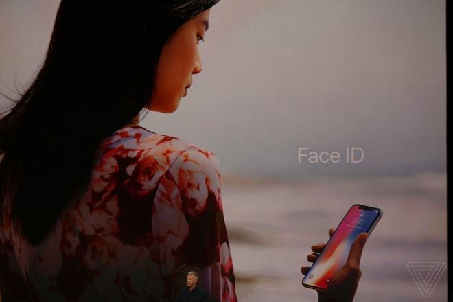 iPhone 8, 8 Plus va iPhone X trinh lang, gia len toi 999 USD hinh anh 29
