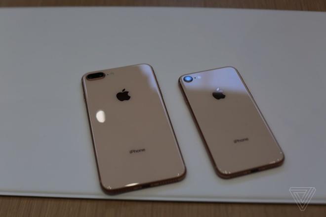 iPhone X duoc chao gia 40-50 trieu dong tai Viet Nam hinh anh 3