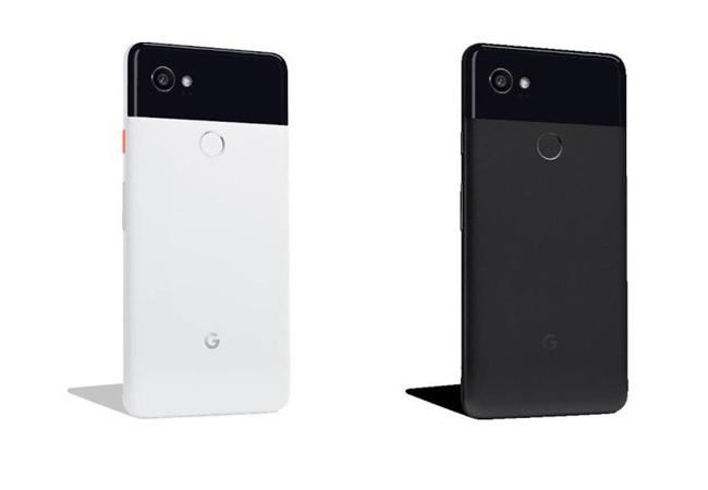 Sau iPhone, Google Pixel cung tang gia ca tram USD hinh anh 1