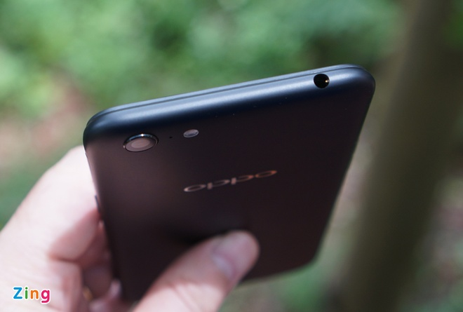 Danh gia Oppo A71 anh 9