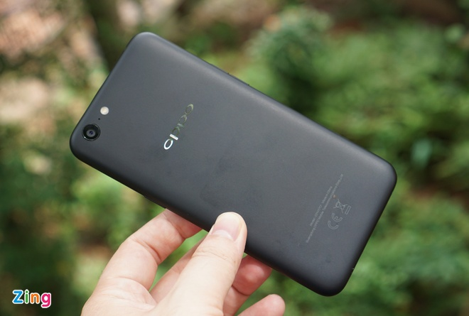 Danh gia Oppo A71 anh 10