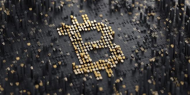 Che Bitcoin 'qua dat' la suy nghi sai lam hinh anh 1