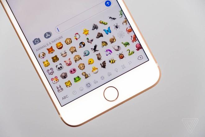 Nguoi dung da co the tai ban iOS 11.1 hinh anh 1