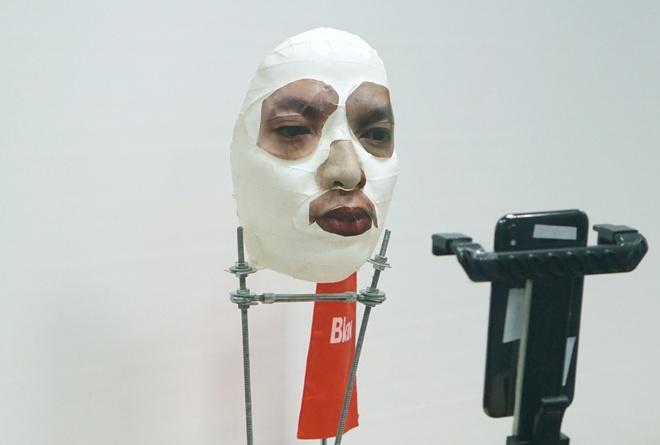 5 dieu can biet ve mat na Bkav dung de ha guc Face ID hinh anh 1