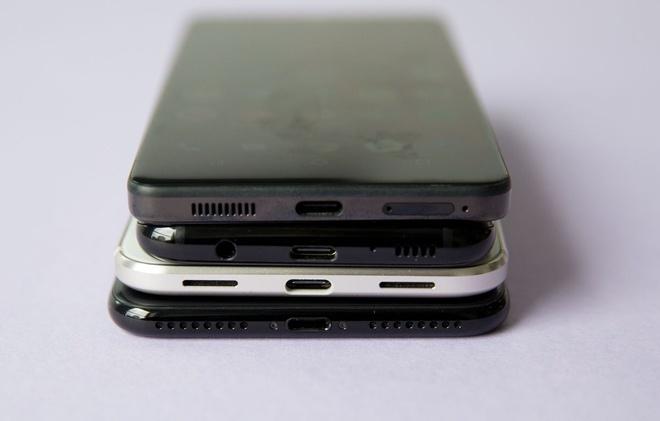 smartphone hap dan tro lai anh 3