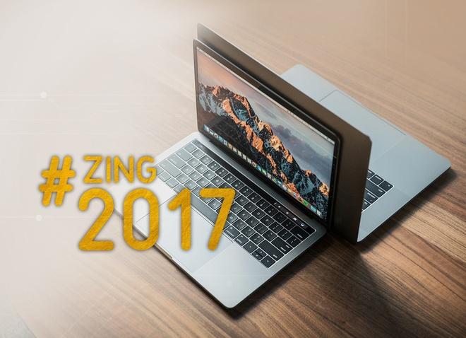 10 laptop tot nhat the gioi nam 2017 hinh anh