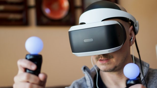 Sony nam 2018: Den luc phai thay doi hinh anh 2