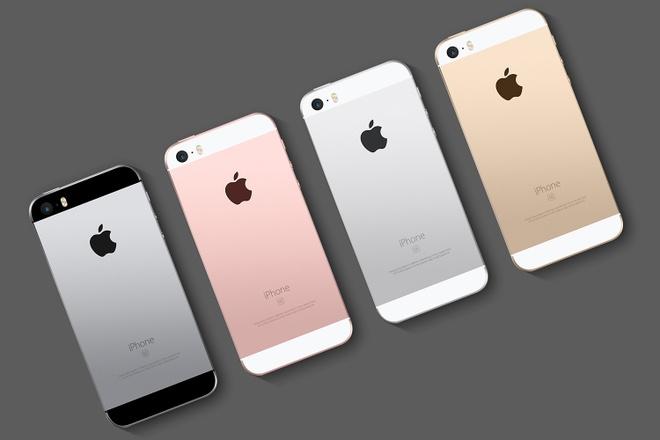 San pham Apple khong nen mua nam 2018 anh 1