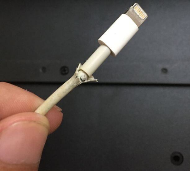 San pham Apple khong nen mua nam 2018 anh 4