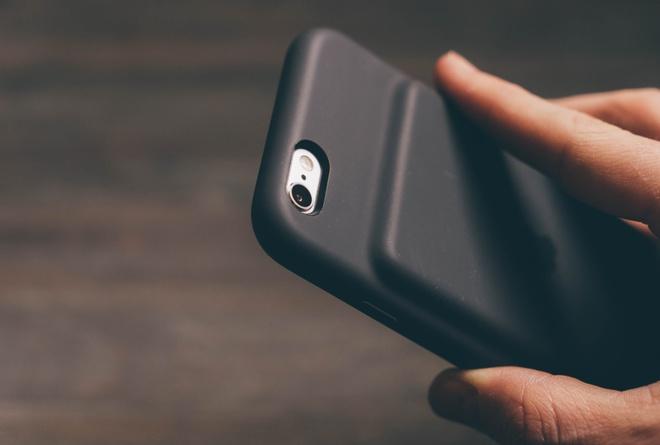 San pham Apple khong nen mua nam 2018 anh 6