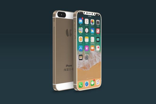 Ro thong tin iPhone SE 2 se ra mat vao thang 6 hinh anh 1