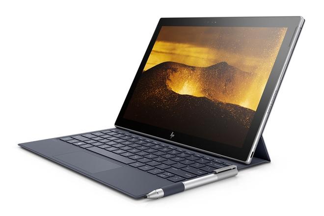 Loat laptop dang cap vua ra mat thi truong hinh anh 5