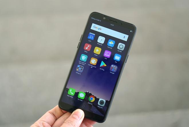 Chon smartphone nao gia 5 trieu anh 1