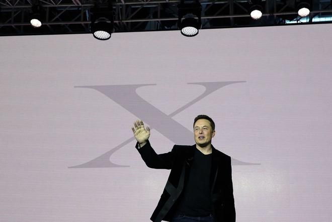 Apple mua Tesla – khong phai y tuong dien ro hinh anh