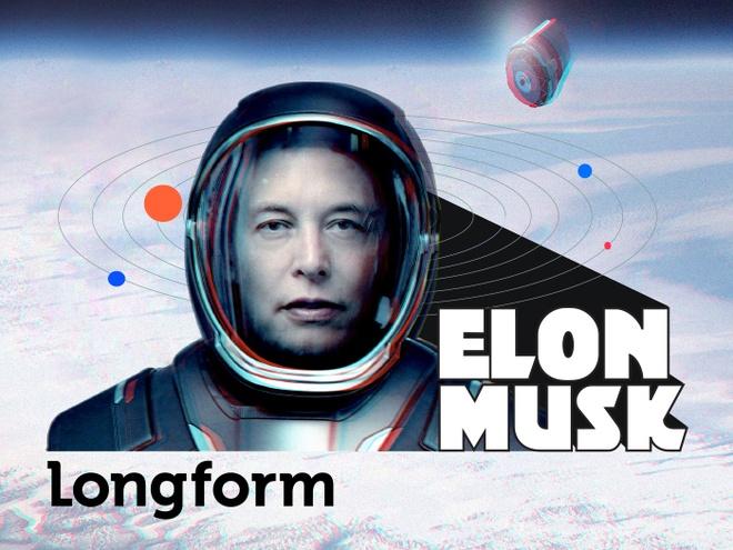 Elon Musk - nguoi kien tao tuong lai, thien tai co doc hinh anh