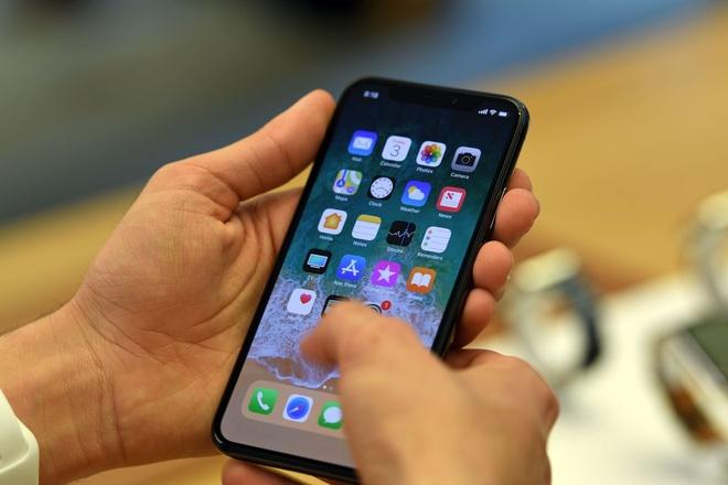 Apple: Ban nhieu iPhone khong bang ban su hai long hinh anh 2