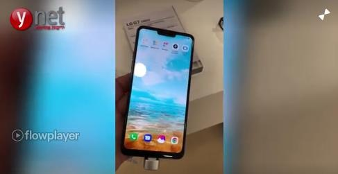 Dien thoai Android bat chuoc iPhone X anh 3