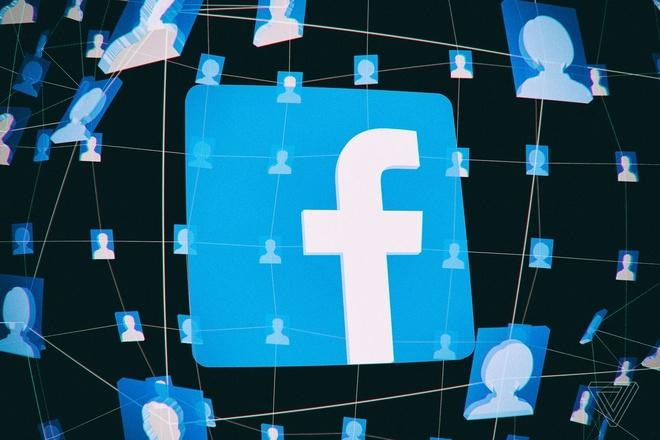 Vi sao Facebook gap hoa? hinh anh