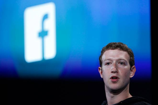 Facebook ton tai van de ma khong ai giai quyet noi hinh anh