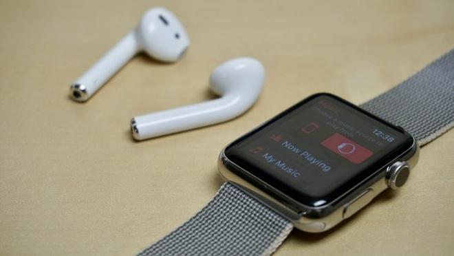 'Toi mua iPhone X vi khong the thoat khoi luoi nhen Apple' hinh anh 2