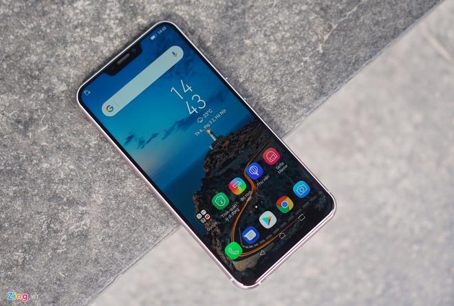 Smartphone 5-10 trieu o at len ke tai Viet Nam hinh anh 3