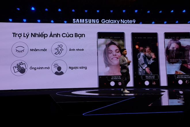 Samsung muon tung mot chiec smartphone 'chat nhat qua dat' hinh anh 14