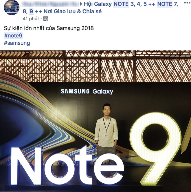 Samsung muon tung mot chiec smartphone 'chat nhat qua dat' hinh anh 4