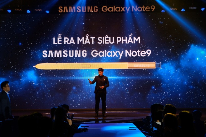 Samsung muon tung mot chiec smartphone 'chat nhat qua dat' hinh anh 6