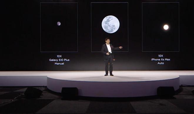 Huawei ra mat P30 Pro anh 19