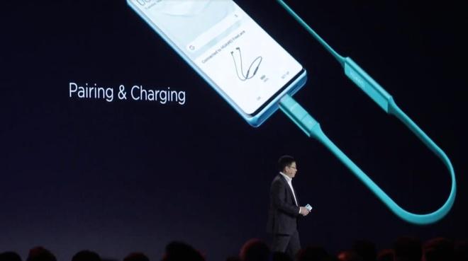 Huawei ra mat P30 Pro anh 23