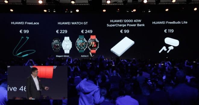Huawei ra mat P30 Pro anh 26