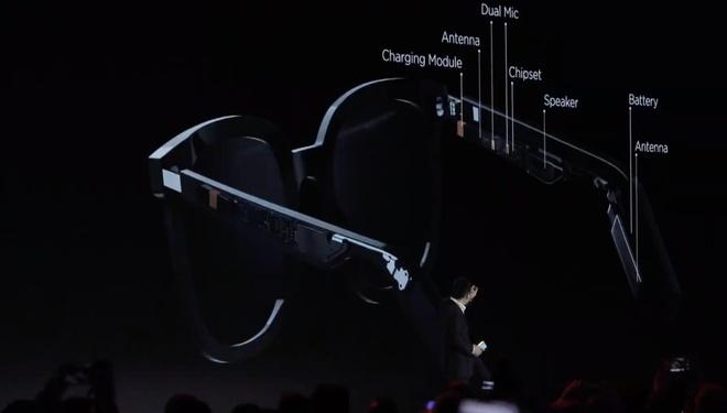 Huawei ra mat P30 Pro anh 24