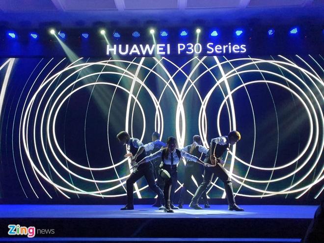 Huawei anh 9