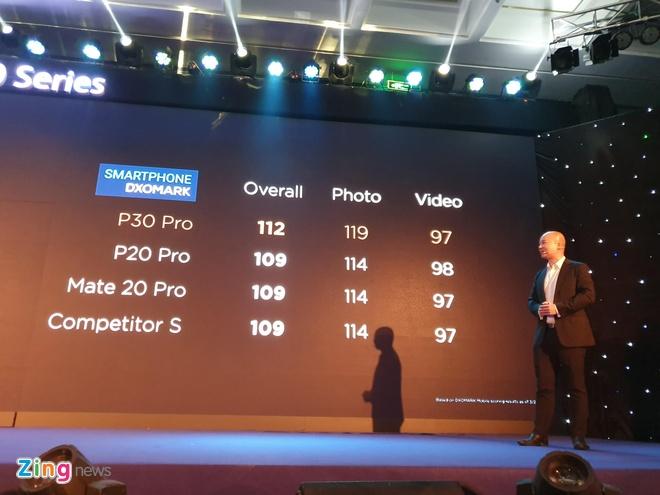 Huawei anh 19
