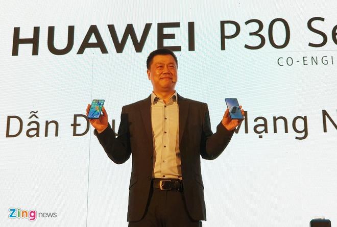 Huawei anh 10