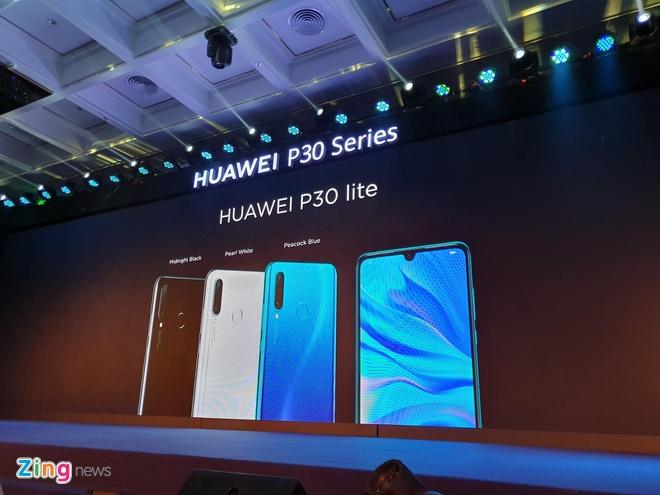 Huawei anh 22