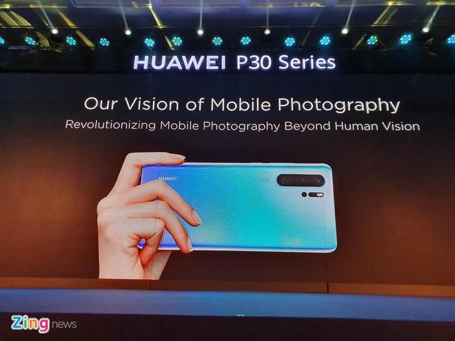Huawei anh 14