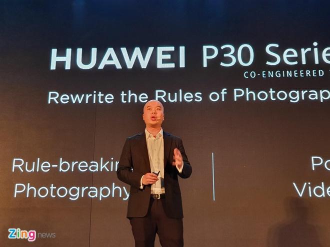 Huawei anh 11